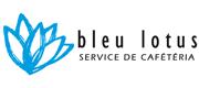 BleuLotus